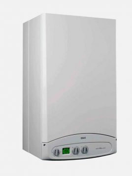 garmiran model eco3 baxi package 268x358 - پکیج دیواری باکسی مدل ECO3-240fi