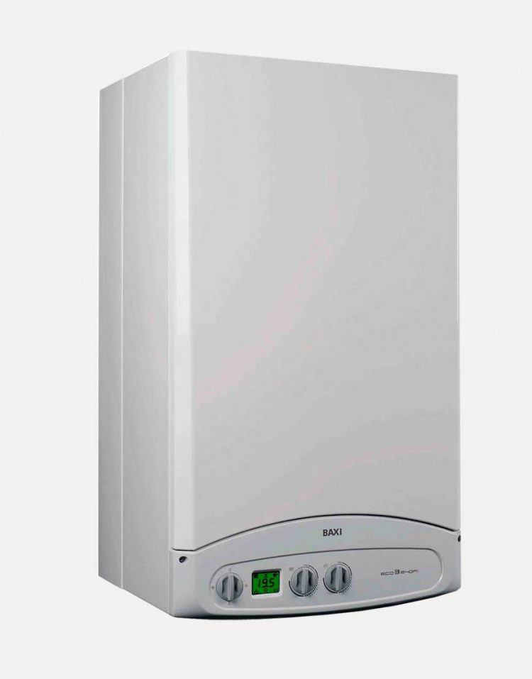 garmiran model eco3 baxi package 750x957 - پکیج دیواری باکسی مدل ECO3-240fi