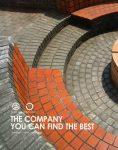 ghasre mosaic concrete tile 3 118x150 - تایل بتنی ۱۰ در ۱۰ قصر موزاییک