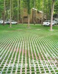 ghasre mosaic concrete tile CH5000 2 118x150 - تایل بتنی چمنی قصر موزاییک