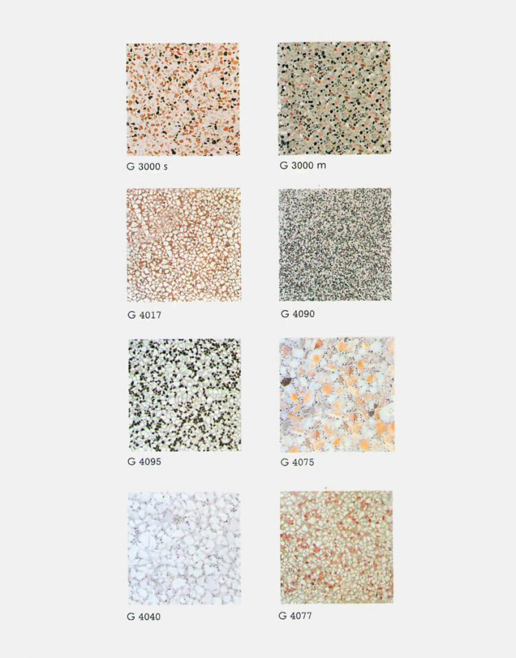 ghasre mosaic industrial 1 750x957 - موزاییک صنعتی قصر موزاییک