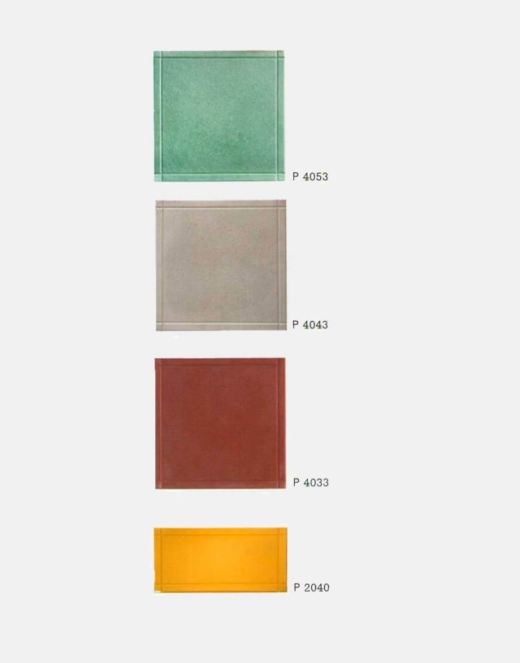 ghasre mosaic polymer 1 750x957 - موزاییک پلیمری ۴۰ در ۴۰ قصر موزاییک