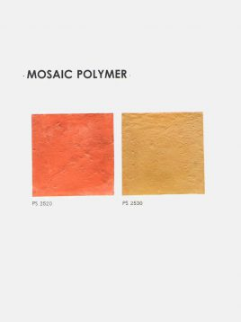 ghasre-mosaic-polymer-18