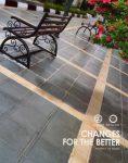 ghasre mosaic polymer 8 118x150 - موزاییک پلیمری ۴۰ در ۴۰ قصر موزاییک