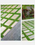 ghasre mosaic polymer 9 118x150 - موزاییک پلیمری ۴۰ در ۶۰ قصر موزاییک