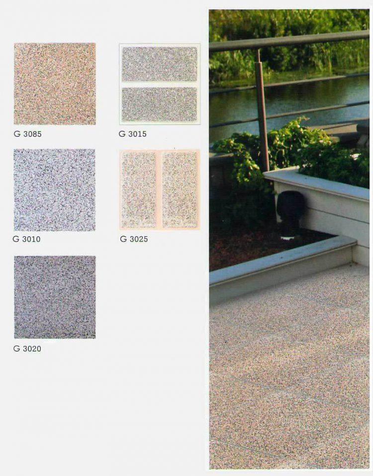 ghasre mosaic press 30 30 750x957 - موزاییک پرسی ۳۰ در ۳۰ قصر موزاییک