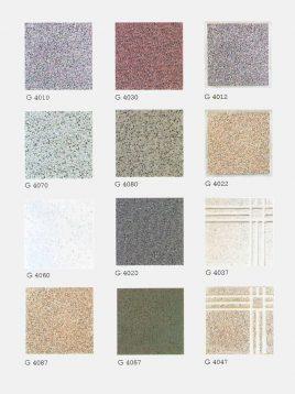 ghasre mosaic press 40 40 268x358 - موزاییک پرسی ۴۰ در ۴۰ قصر موزاییک