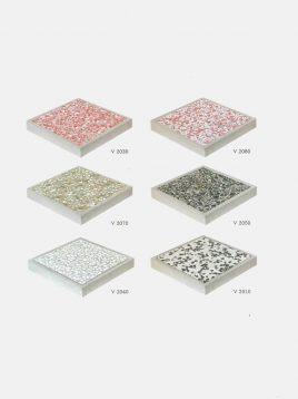ghasre-mosaic-washbeton-20-20