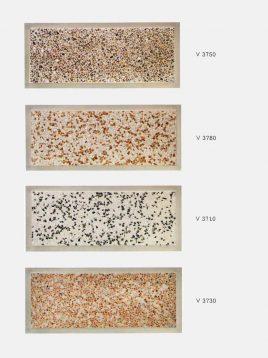 ghasre-mosaic-washbeton-30-70_1