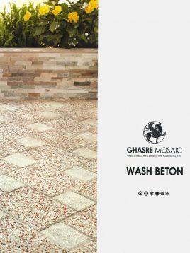 ghasre-mosaic-washbeton-40-60_1
