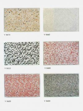 ghasre mosaic washbeton 40 60 2 268x358 - واش بتن ۴۰ در۶۰ قصرموزاییک
