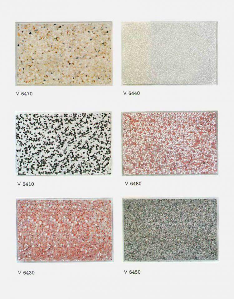 ghasre mosaic washbeton 40 60 2 750x957 - واش بتن ۴۰ در۶۰ قصرموزاییک