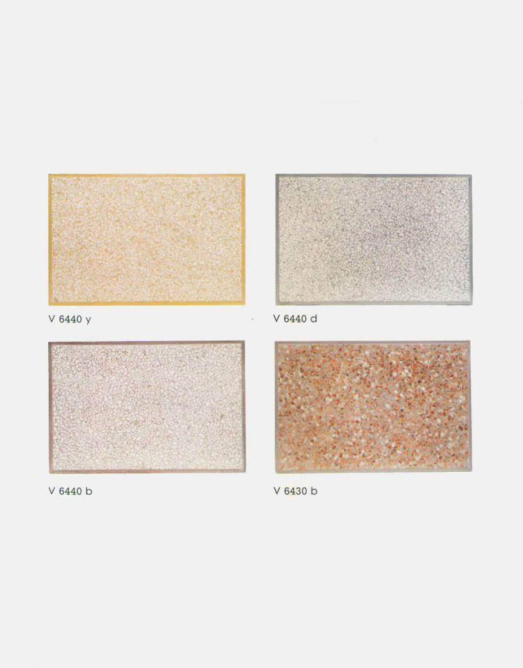 ghasre mosaic washbeton 40 60 3 750x957 - واش بتن ۴۰ در۶۰ قصرموزاییک