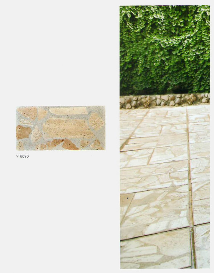 ghasre mosaic washstone 1 750x957 - واش استون قصر موزاییک