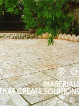 ghasre-mosaic-washstone-2