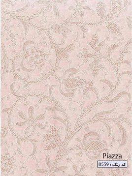 wallpaper piazza grand 2 palaz 8559 268x358 - کاغذ دیواری پالاز طرح c پیازا گراند