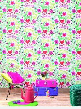 wallpaper-rasch-Kids-and-Teens-1
