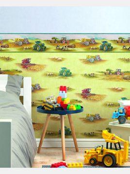 wallpaper-rasch-Kids-and-Teens-7