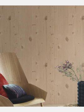 wallpaper rasch Passepartout 6 268x358 - کاغذ دیواری راش طرح b پسپورتاوت