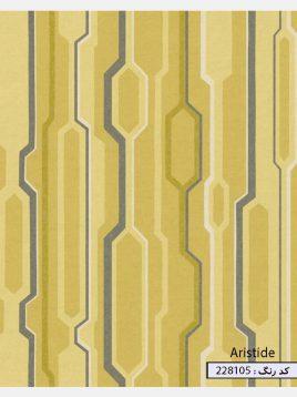 wallpaper rasch aristide 2 268x358 - کاغذ دیواری راش طرح a اریستید