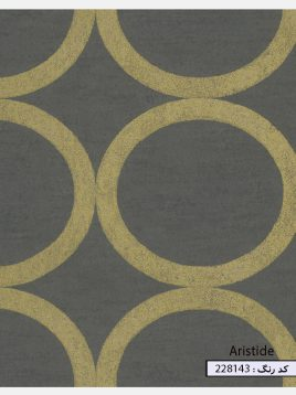 wallpaper rasch aristide 9 268x358 - کاغذ دیواری راش طرح b اریستید