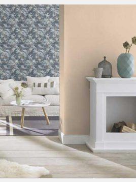 wallpaper rasch barbara 10 268x358 - کاغذ دیواری راش طرح d باربارا