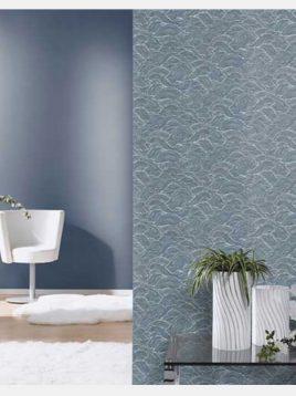 wallpaper rasch barbara 13 268x358 - کاغذ دیواری راش طرح f باربارا