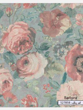 wallpaper rasch barbara 4 268x358 - کاغذ دیواری راش طرح b باربارا