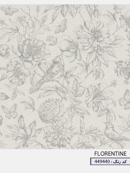 wallpaper rasch florentine 2 268x358 - کاغذ دیواری راش طرح فلورنتین