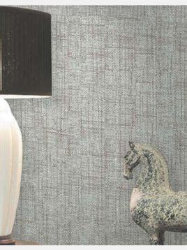 wallpaper regalis m7930 palaz 1 268x358 - کاغذ دیواری پالاز طرح b رگالیس