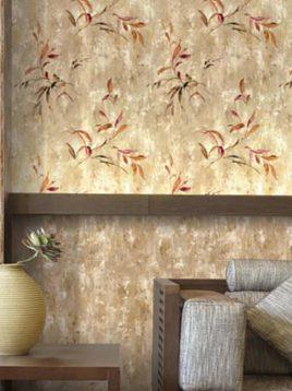 wallpaper roma palaz 11 268x358 - کاغذ دیواری پالازطرح d روما
