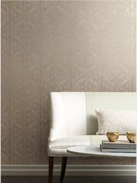 wallpaper roya East Village 13 268x358 - کاغذ دیواری رویا طرح g ایست ویلیج