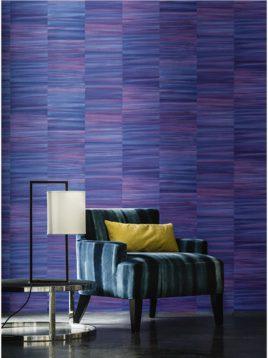 wallpaper-roya-azuli-1