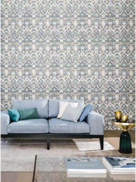 wallpaper-roya-azuli-3