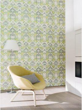 wallpaper roya azuli 4 268x358 - کاغذ دیواری رویا طرح b ازلی