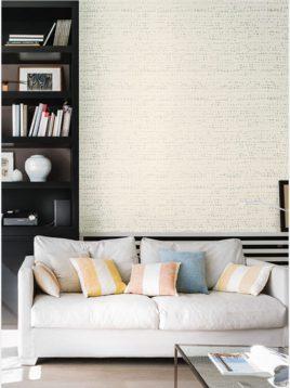 wallpaper-roya-azuli-7