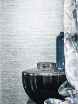 wallpaper roya azuli 8 268x358 - کاغذ دیواری رویا طرح c ازلی