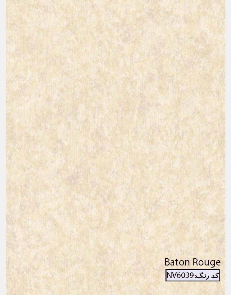 کاغذ دیواری رویا طرح g باتن روژ