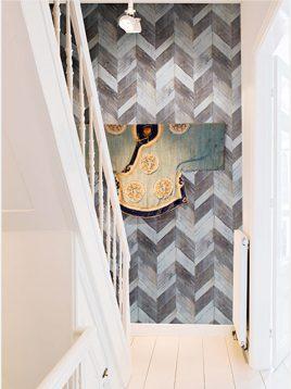 wallpaper roya essentials 2 268x358 - کاغذ دیواری رویا طرح a اسنشالز