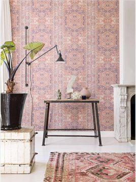 wallpaper roya essentials 5 268x358 - کاغذ دیواری رویا طرح b اسنشالز