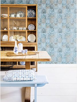 wallpaper roya essentials 8 268x358 - کاغذ دیواری رویا طرح c اسنشالز