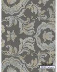 wallpaper roya gold leaf 4 118x150 - کاغذ دیواری رویا طرح b گلد لیف