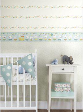 wallpaper-roya-growing-up-kids-19