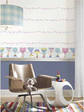 wallpaper-roya-growing-up-kids-20