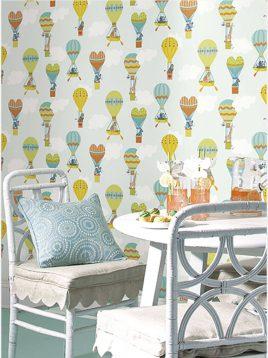 wallpaper-roya-growing-up-kids-3