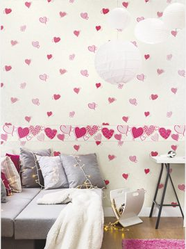 wallpaper-roya-growing-up-kids-8