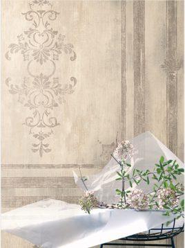 کاغذ دیواری رویا طرح d نقاشی