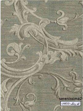 wallpaper serenissima2 palaz C4450 2 268x358 - کاغذ دیواری پالاز طرح سرنیسیما