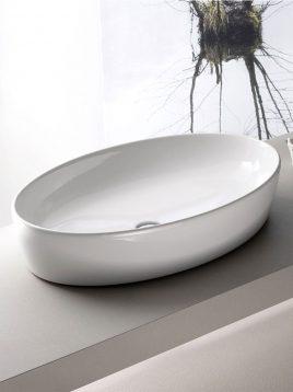 Cerastyle-Drop-In-Sinks-One-model-ellipse-1