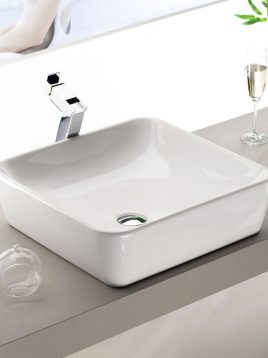 Cerastyle-Drop-In-Sinks-One-model-rectangle-1